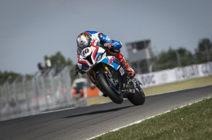 "Round - 8 Donington Park • <a style=""font-size:0.8em;"" href=""http://www.flickr.com/photos/163658101@N05/48355312126/"" target=""_blank"">View on Flickr</a>"