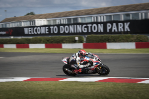 "Round - 8 Donington Park • <a style=""font-size:0.8em;"" href=""http://www.flickr.com/photos/163658101@N05/48355365927/"" target=""_blank"">View on Flickr</a>"