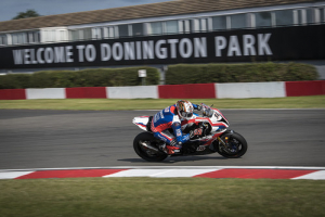 "Round - 8 Donington Park • <a style=""font-size:0.8em;"" href=""http://www.flickr.com/photos/163658101@N05/48355377052/"" target=""_blank"">View on Flickr</a>"