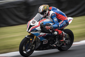 "Round - 8 Donington Park • <a style=""font-size:0.8em;"" href=""http://www.flickr.com/photos/163658101@N05/48355430212/"" target=""_blank"">View on Flickr</a>"