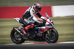 "Round - 8 Donington Park • <a style=""font-size:0.8em;"" href=""http://www.flickr.com/photos/163658101@N05/48355433627/"" target=""_blank"">View on Flickr</a>"