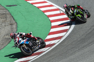 """Round 9 - Laguna Seca • <a style=""""font-size:0.8em;"""" href=""""http://www.flickr.com/photos/163658101@N05/48363289826/"""" target=""""_blank"""">View on Flickr</a>"""