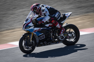 """Round 9 - Laguna Seca • <a style=""""font-size:0.8em;"""" href=""""http://www.flickr.com/photos/163658101@N05/48363292281/"""" target=""""_blank"""">View on Flickr</a>"""