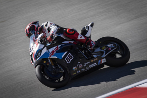 """Round 9 - Laguna Seca • <a style=""""font-size:0.8em;"""" href=""""http://www.flickr.com/photos/163658101@N05/48363292636/"""" target=""""_blank"""">View on Flickr</a>"""