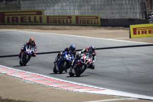 """Round 9 - Laguna Seca • <a style=""""font-size:0.8em;"""" href=""""http://www.flickr.com/photos/163658101@N05/48363297311/"""" target=""""_blank"""">View on Flickr</a>"""