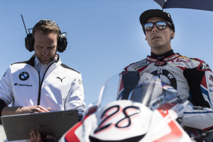 """Round 9 - Laguna Seca • <a style=""""font-size:0.8em;"""" href=""""http://www.flickr.com/photos/163658101@N05/48363299081/"""" target=""""_blank"""">View on Flickr</a>"""