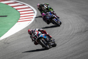 """Round 9 - Laguna Seca • <a style=""""font-size:0.8em;"""" href=""""http://www.flickr.com/photos/163658101@N05/48363421547/"""" target=""""_blank"""">View on Flickr</a>"""