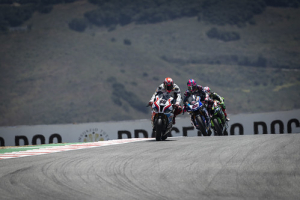 """Round 9 - Laguna Seca • <a style=""""font-size:0.8em;"""" href=""""http://www.flickr.com/photos/163658101@N05/48363424232/"""" target=""""_blank"""">View on Flickr</a>"""