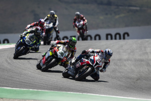 """Round 9 - Laguna Seca • <a style=""""font-size:0.8em;"""" href=""""http://www.flickr.com/photos/163658101@N05/48363431562/"""" target=""""_blank"""">View on Flickr</a>"""