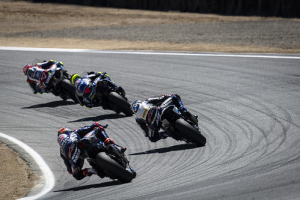 """Round 9 - Laguna Seca • <a style=""""font-size:0.8em;"""" href=""""http://www.flickr.com/photos/163658101@N05/48363432522/"""" target=""""_blank"""">View on Flickr</a>"""