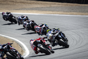 """Round 9 - Laguna Seca • <a style=""""font-size:0.8em;"""" href=""""http://www.flickr.com/photos/163658101@N05/48363434457/"""" target=""""_blank"""">View on Flickr</a>"""