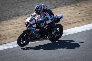 """Round 9 - Laguna Seca • <a style=""""font-size:0.8em;"""" href=""""http://www.flickr.com/photos/163658101@N05/48363436737/"""" target=""""_blank"""">View on Flickr</a>"""