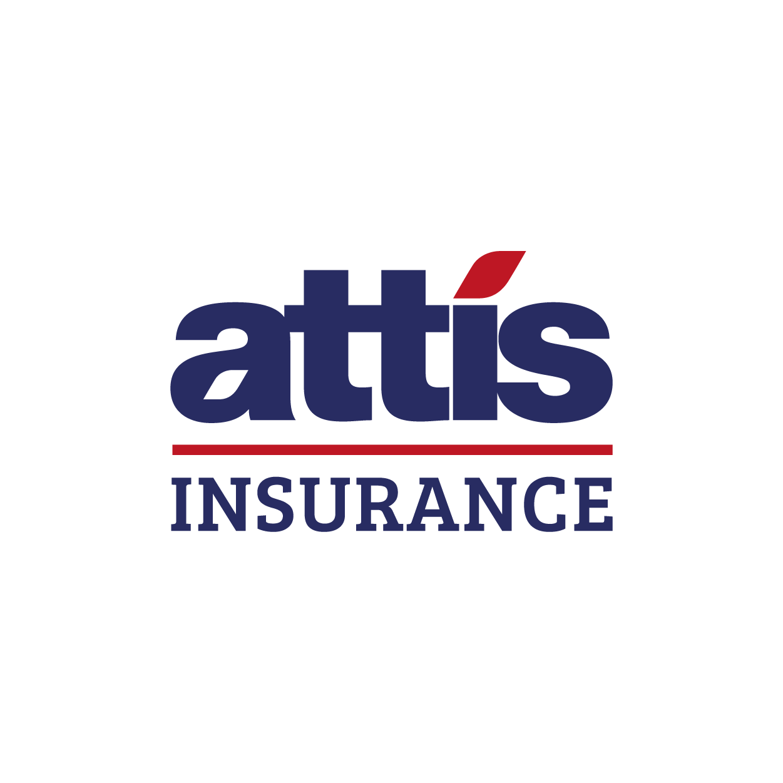 Attis Insurance