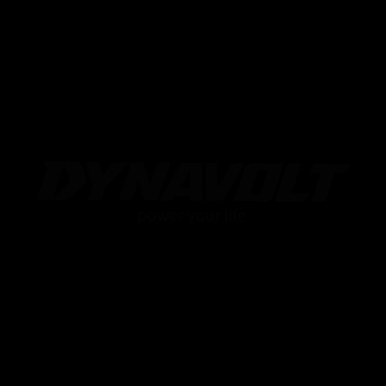 Dynavolt