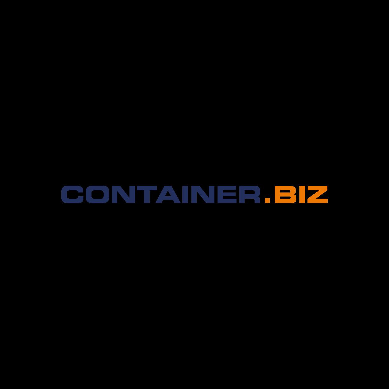 Container.Biz
